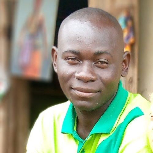 Ase-Oluwaseyi