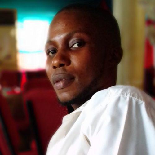 Ogunwemimo-Tosin-Timothy